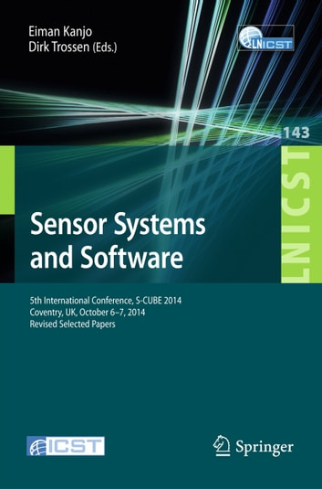 2013 context aware computing for the internet Abstract: as we are moving towards the internet of things (iot), the number of sensors deployed around the world is growing at a rapid pace market research has shown a significant growth of sensor deployments over the past decade and has predicted a significant increment of the growth rate in the future.