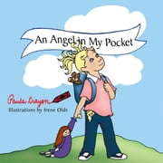 An Angel in My Pocket ebook by Paula Crayon