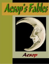 Aesop's Fables ebook by Aesop,