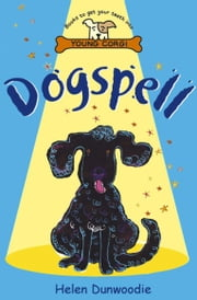 Dogspell ebook by Helen Dunwoodie