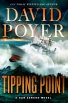 Tipping Point ebook by David Poyer