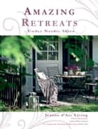 Amazing Retreats ebook by Vivian Christensen