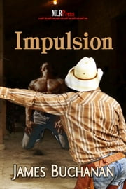 Impulsion ebook by James Buchanan