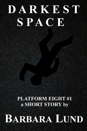 Darkest Space ebook by Barbara Lund