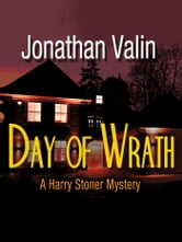 Day of Wrath ebook by Jonathan Valin