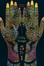 5 to 1 ebook by Holly Bodger