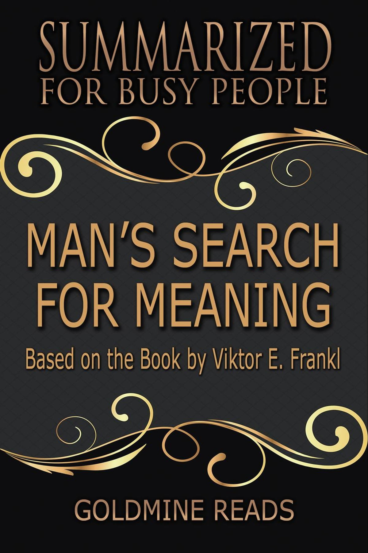 book mans search - HD 1200×1801