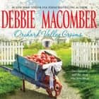 Orchard Valley Grooms - Valerie, Stephanie audiobook by Debbie Macomber