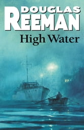 High Water ebook by Douglas Reeman