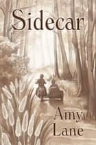 Sidecar ebook by Amy Lane