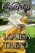 Courtesan ebook by Louisa Trent