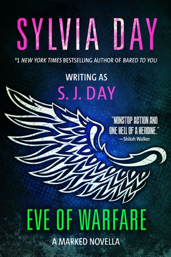 The night download epub heat free sylvia of day