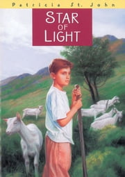 Star of Light ebook by Patricia M. St. John
