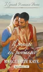 Il principe dei purosangue ebook by Marguerite Kaye