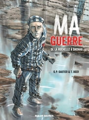 ma-guerre