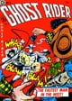 The Ghost Rider, Number 14, The Fastest Man in the West ebook by Yojimbo Press LLC,Magazine Enterprises,Ray Krank