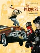 Les Parques - Tome 01 - Visite guidée eBook by Hugues Micol