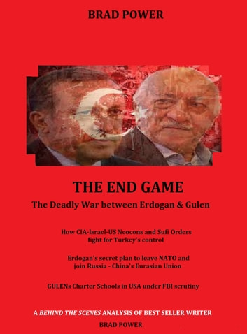 Fethullah gulen the end game ebook by brad power 1230000615853 fethullah gulen the end game the deadly war between erdogan and gulen ebook by fandeluxe Choice Image