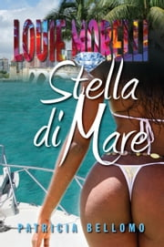 Stella di Mare ebook by Patricia Bellomo