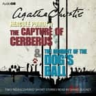 The Capture Of Cerberus audiobook by