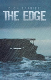 The Edge ebook by Dick Barbieri