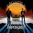 Mister Impossible audiobook by