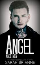 Angel ebook by Sarah Brianne