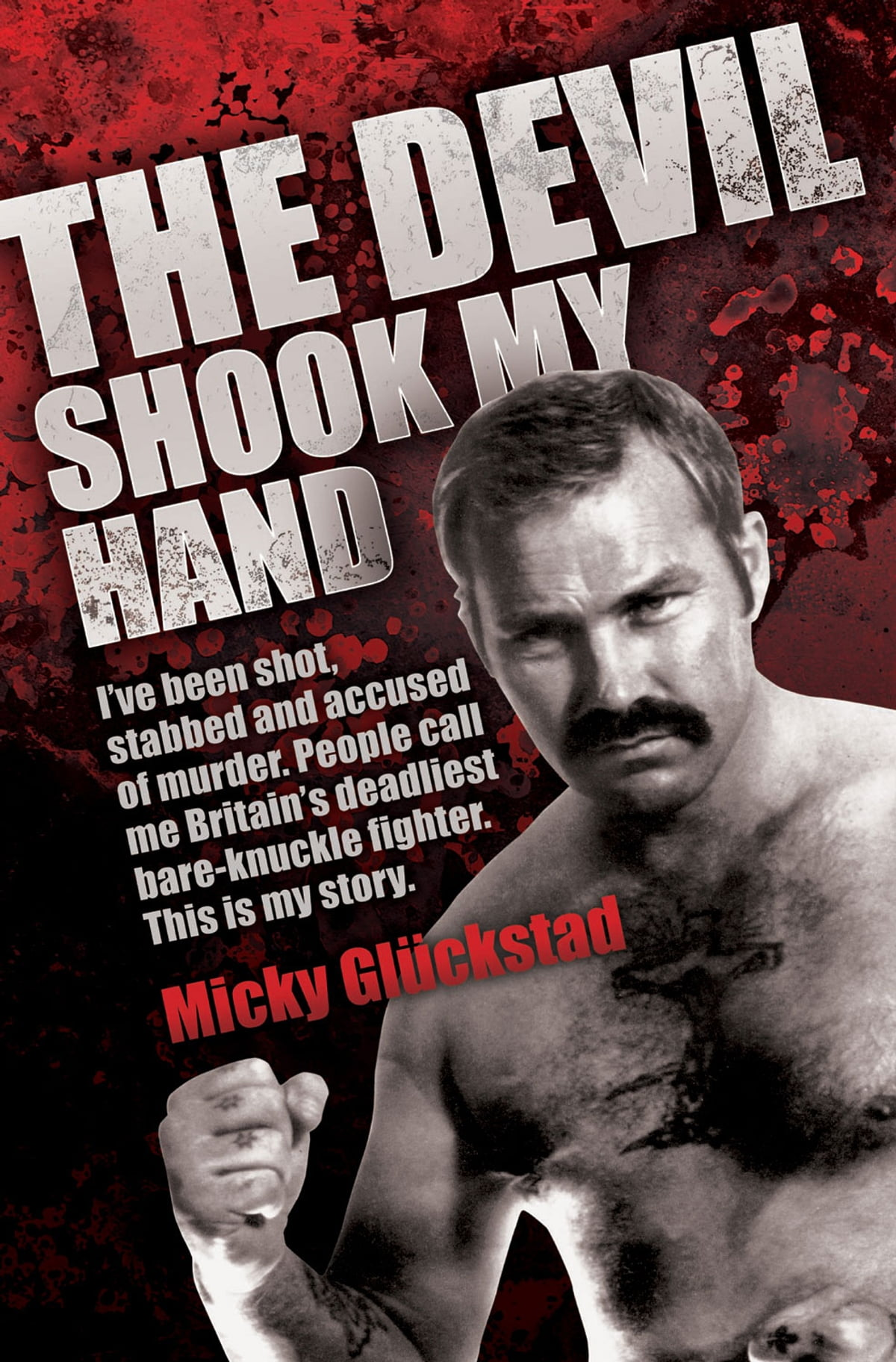 Cocky the rise and fall of curtis warren britains biggest drug the devil shook my hand ebook by micky gluckstad fandeluxe Ebook collections