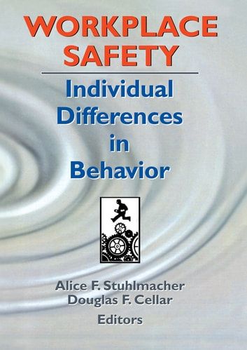 individual differences in the workplace pdf
