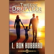 On the Second Dynamic: Sex, Children & The Family (DUTCH) luisterboek by L. Ron Hubbard