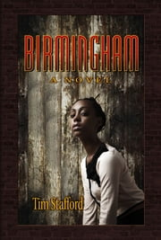Birmingham ebook by Tim Stafford
