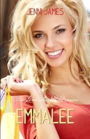 Emmalee ebook by Jenni James