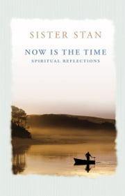 Now is the Time - Spiritual Reflections ebook by Stanislaus Kennedy