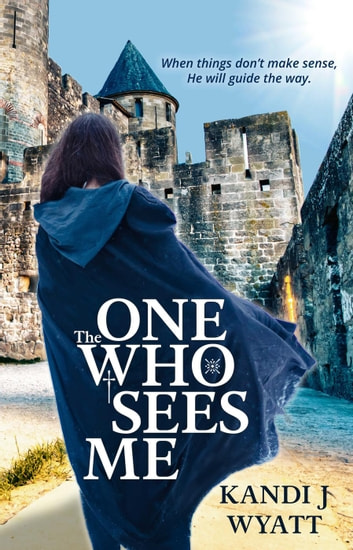 The One Who Sees Me ebook by Kandi J Wyatt