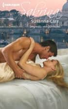 Segredo vergonhoso ebook by Susanna Carr