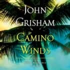 Camino Winds audiobook by