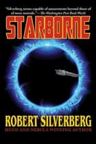 Starborne ebook by