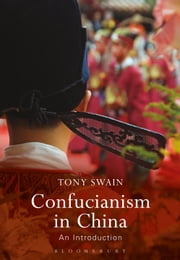Confucianism in China