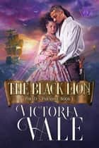 The Black Lion - Pirate's Paradise ebook by