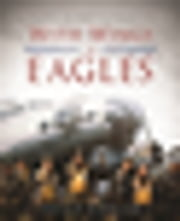 With Wings As Eagles - The Eighth Air Force in World War II ebook by Philip Kaplan