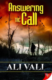 Answering the Call ebook by Ali Vali
