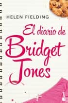El diario de Bridget Jones ebook by Helen Fielding, Néstor Busquets Tusquets