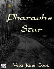 Pharaoh's Star ebook by Vera Jane Cook