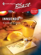Innuendo ebook by Crystal Green