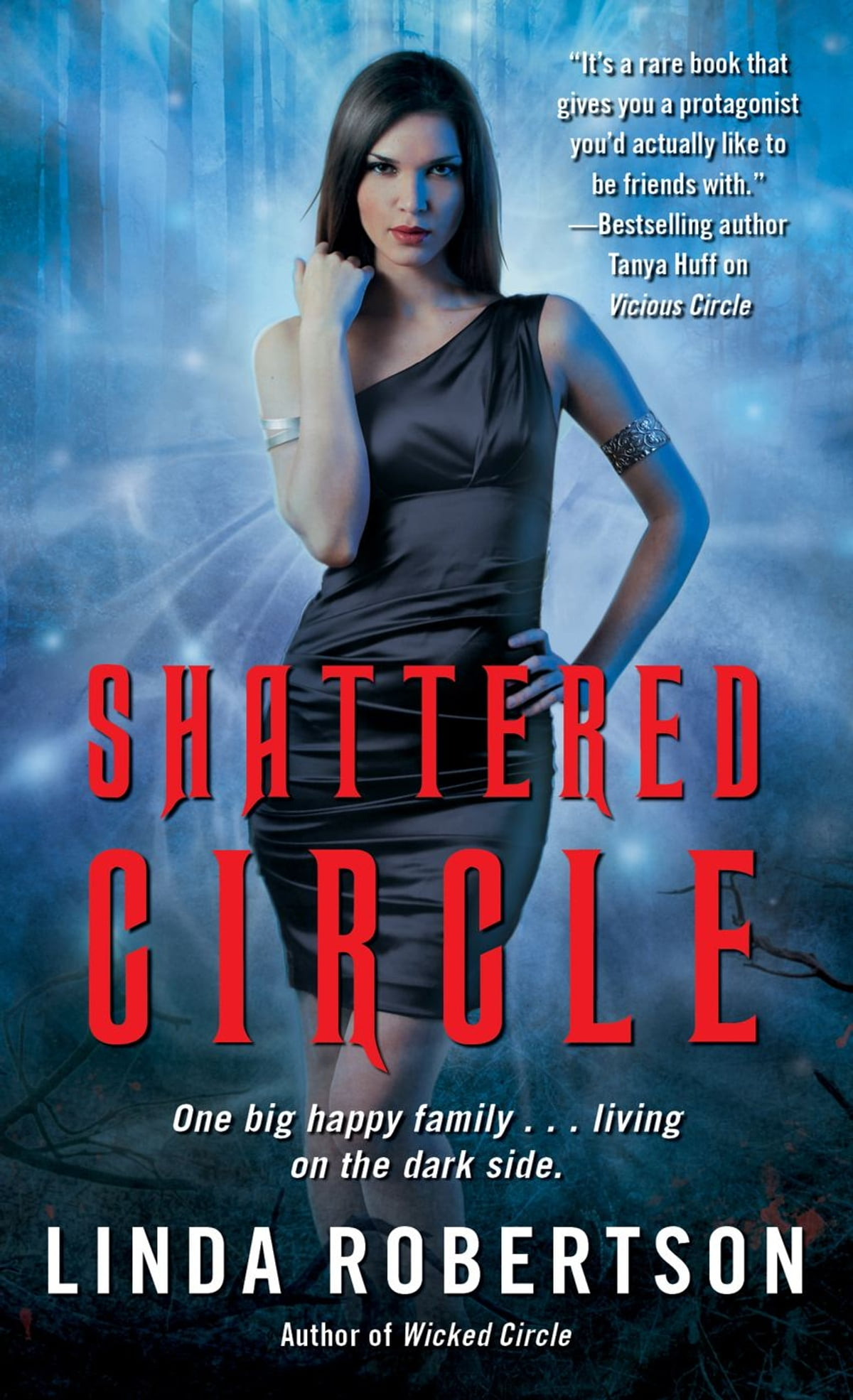 Shattered circle ebook by linda robertson 9781451648928 shattered circle ebook by linda robertson 9781451648928 rakuten kobo fandeluxe Document