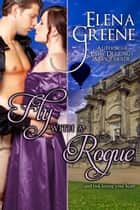 Fly with a Rogue ebook by Elena Greene