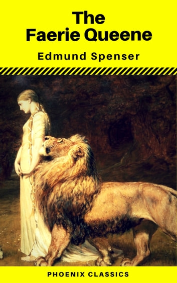 the faerie queene did edmund spenser steal his storylines from virgil and ariosto