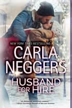 Husband for Hire ebook by Carla Neggers