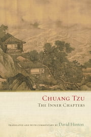 Chuang Tzu ebook by David Hinton