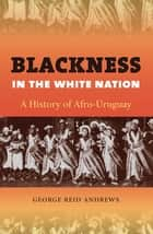 Blackness in the White Nation ebook by George Reid Andrews